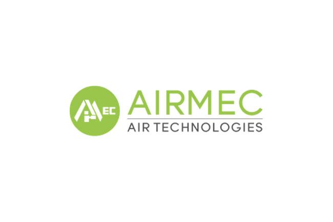 Airmec S.r.l. - Consorzio Stabile A.I.CO.
