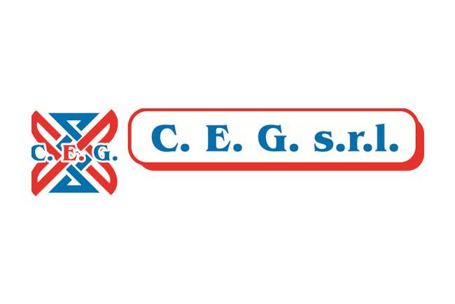 C.E.G. S.r.l. - Consorzio Stabile A.I.CO.