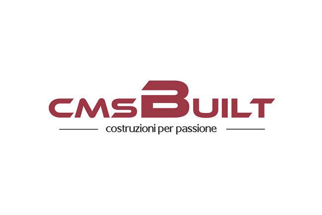 Cms Built S.r.l. - Consorzio Stabile A.I.CO.