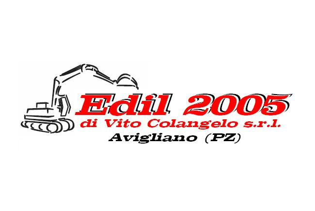 Edil 2005 di Vito Colangelo S.r.l. - Consorzio Stabile A.I.CO.