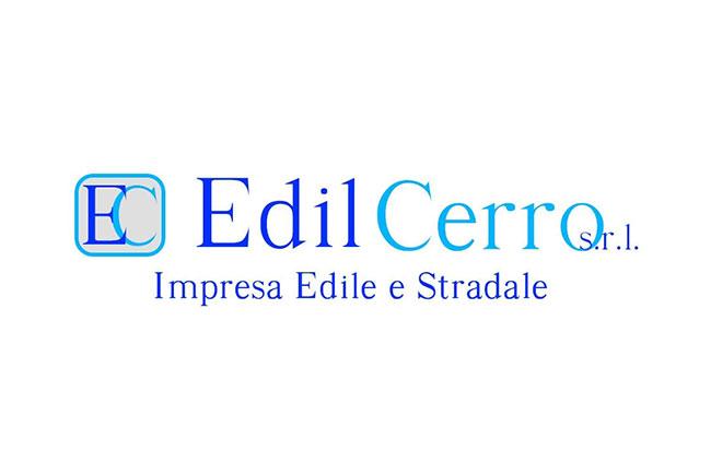 Edil Cerro S.r.l. - Consorzio Stabile A.I.CO.