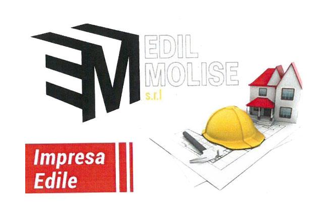 Edil Molise S.r.l. - Consorzio Stabile A.I.CO.