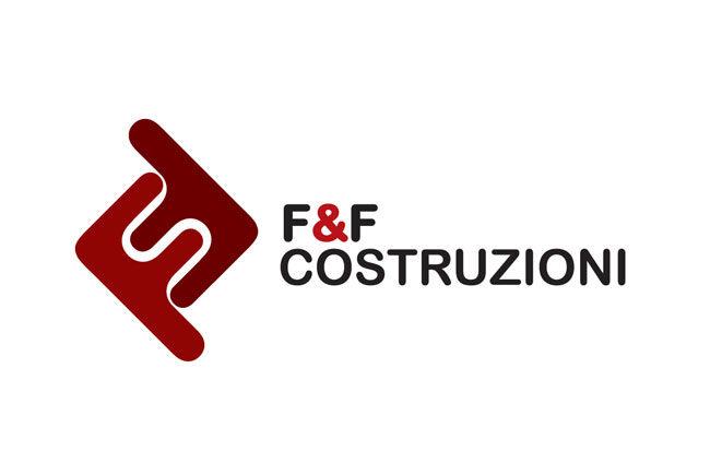 F. & F. Costruzioni S.r.l. - Consorzio Stabile A.I.CO.