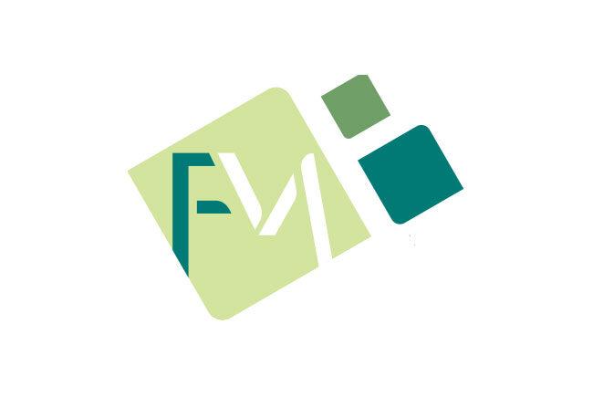 F.lli Minicozzi S.n.c. - Consorzio Stabile A.I.CO.