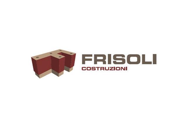 Frisoli Costruzioni S.r.l. - Consorzio Stabile A.I.CO.