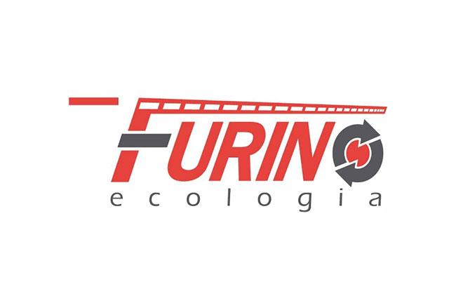 Furino Ecologia S.r.l - Consorzio Stabile A.I.CO.