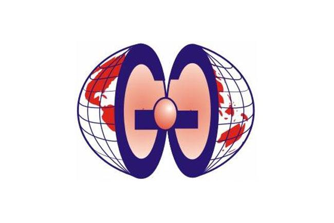 Globalgeo S.r.l. - Consorzio Stabile A.I.CO.