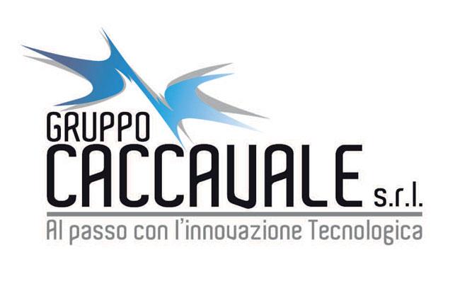 Gruppo Caccavale S.r.l. - Consorzio Stabile A.I.CO.