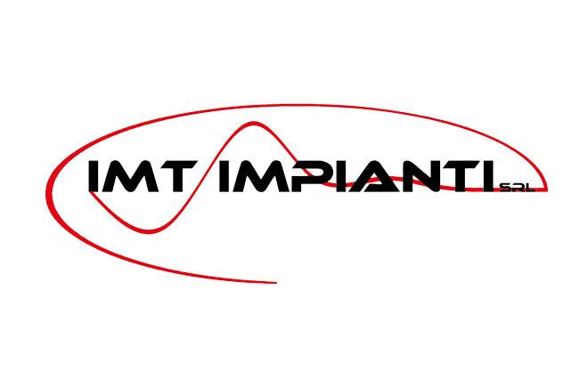 I.M.T. Impianti S.r.l. - Consorzio Stabile A.I.CO.