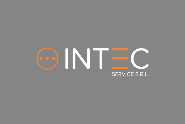 Intec Service S.r.l. - Consorzio Stabile A.I.CO.