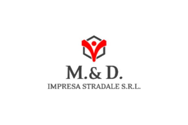 M. & D. Impresa Stradale S.r.l. - Consorzio Stabile A.I.CO.