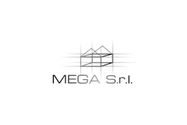 Mega S.r.l. - Consorzio Stabile A.I.CO.