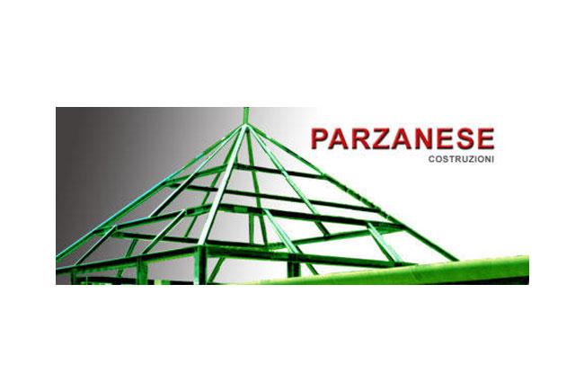 Parzanese S.r.l. - Consorzio Stabile A.I.CO.