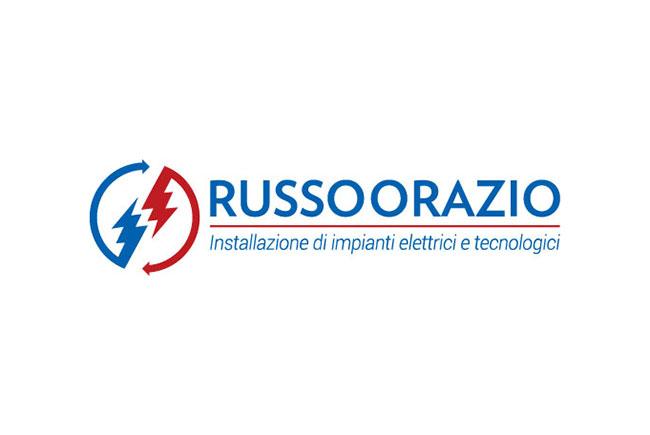 Russo S.a.s. di Orazio Russo - Consorzio Stabile A.I.CO.