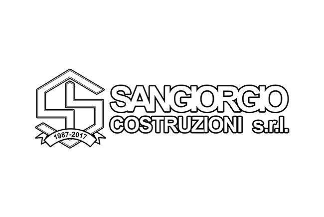 Sangiorgio Costruzioni S.r.l. - Consorzio Stabile A.I.CO.
