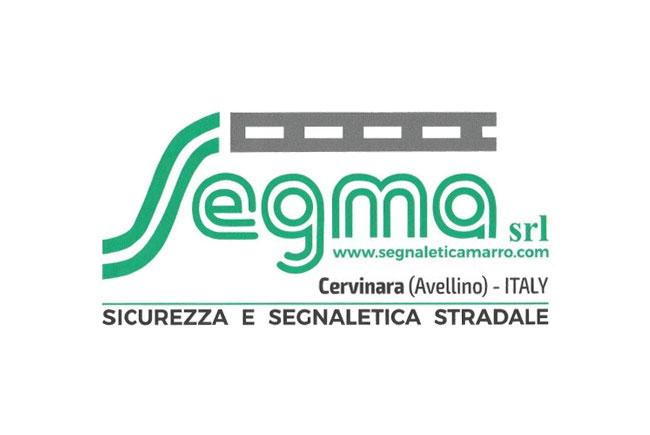 Segma S.r.l. - Consorzio Stabile A.I.CO.