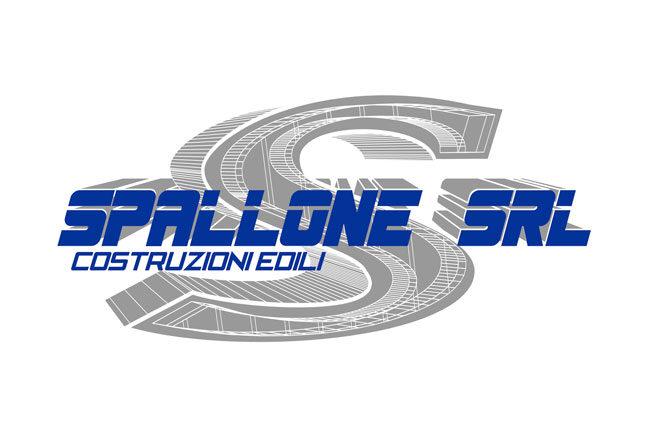 Spallone S.r.l. - Consorzio Stabile A.I.CO.