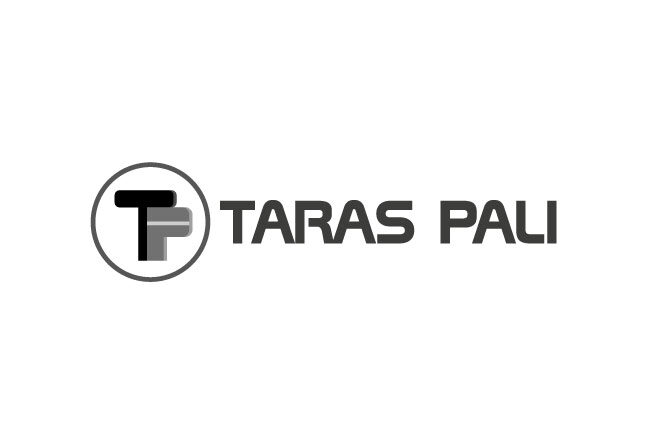 Taras Pali Società Cooperativa - Consorzio Stabile A.I.CO.