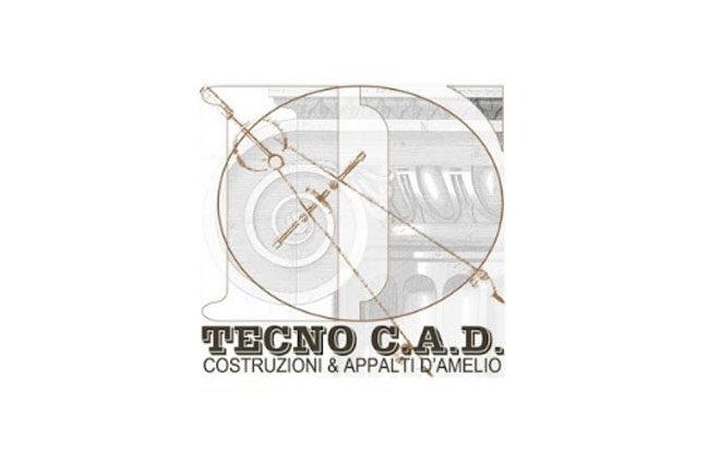 Tecno C.A.D. Costruzioni & Appalti D'Amelio - Consorzio Stabile A.I.CO.