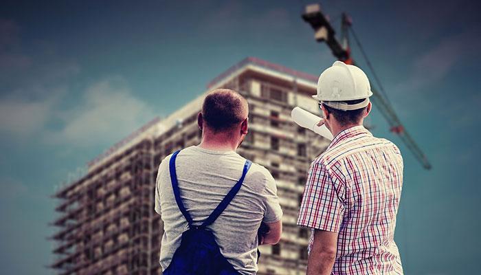 Consorzio Stabile A.I.CO. - Aziende Innovative Costruzioni